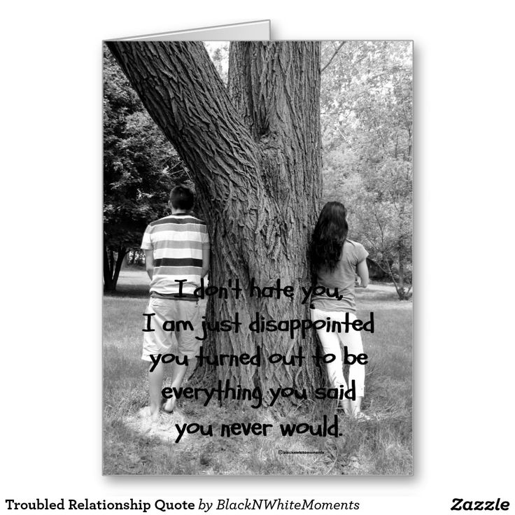 Troubled relationship quotes on pinterest