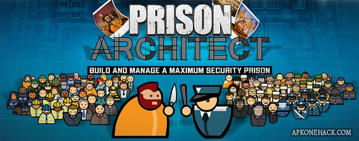 Prison Architect: Mobile is an Simulation game for android Download latest version of Prison Architect: Mobile MOD Apk + OBB Data [Full/Unlimited Money] 2.0.0 for Android from apkonehack with direct link Prison Architect: Mobile MOD Apk Description Version: 2.0.0 Package:...