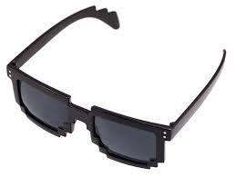 oculos de sol masculino 2015 hb - Pesquisa Google