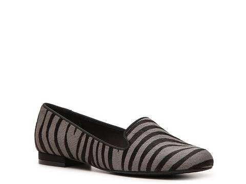 Dsw Liz Claiborne Womens Shoes