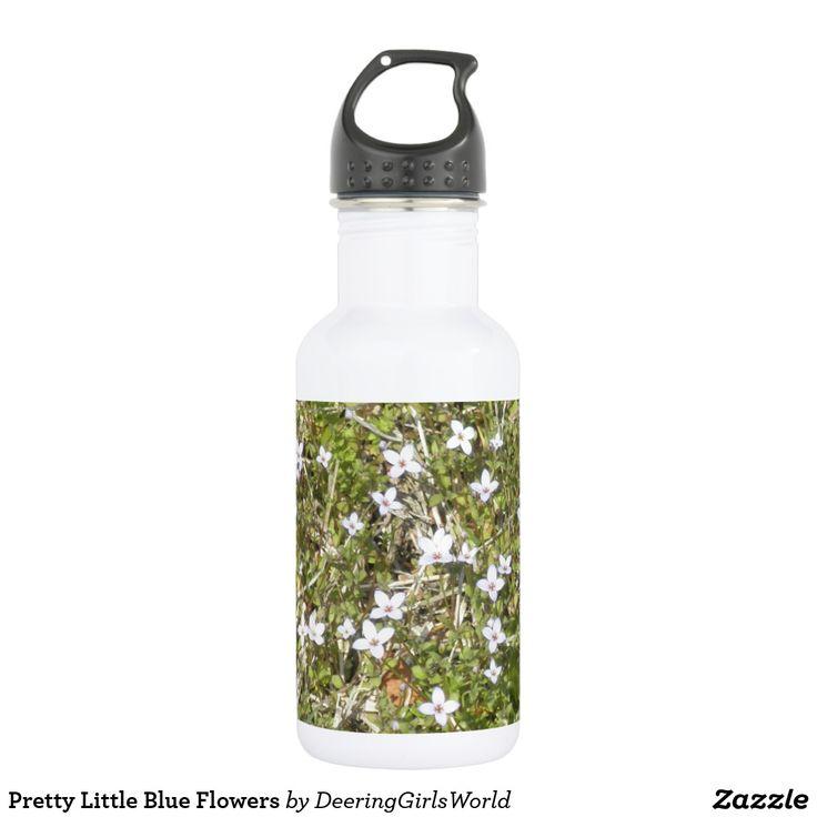 Water Bottle Flowers: Best 25+ Water Bottle Flowers Ideas On Pinterest
