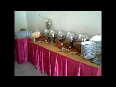 Tumpeng nasi kuning 087781092707: 08118888516 Pesan Prasmanan di Gambir Jakarta Pusa...