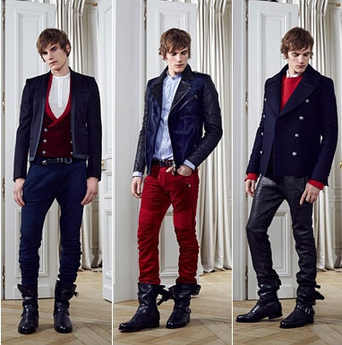 military style dress jacket 51973