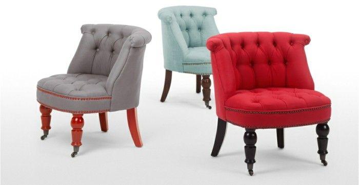 1001 Ideen Fur Ankleidezimmer Mobel Zum Erstaunen Sofa Design Chair Design Furniture