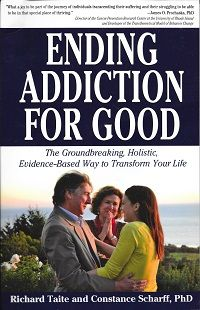 Best Self-Help Addiction Book  http://books.txauthors.com/product-p/eag.htm