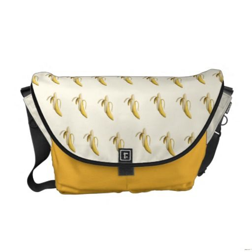 $$$ This is great for          	Banana Pattern - Custom Messenger Bag (Light)           	Banana Pattern - Custom Messenger Bag (Light) you will get best price offer lowest prices or diccount couponeDiscount Deals          	Banana Pattern - Custom Messenger Bag (Light) Here a great deal...Cleck Hot Deals >>> http://www.zazzle.com/banana_pattern_custom_messenger_bag_light-210849943540514575?rf=238627982471231924&zbar=1&tc=terrest