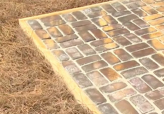 how-to-build-a-paver-patio