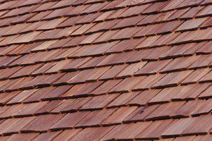 How Much Does It Cost To Repair A Roof? | HomeAdvisor | #Roanoke #SWVA #ExteriorRemodeling #RoofRepair