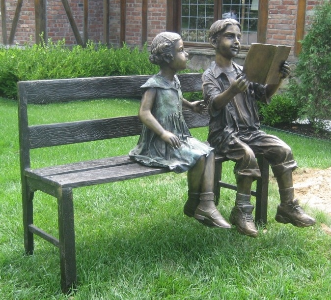 Garden Statues Yonkers: 17 Best Images About STATUES; Lg. & Sm. On Pinterest