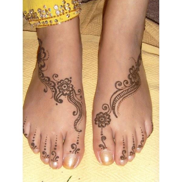 Mehndi Feet Facebook : Best henna feet images on pinterest
