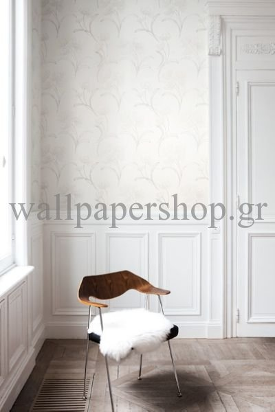 Wallpapers :: Romantic :: Silence :: Silence Whisper Snow No 7314 - WallpaperShop