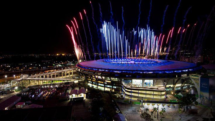 Drake Murphy - fireworks backround - Full HD Wallpapers, Photos - 1920x1080 px