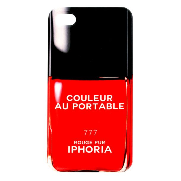 Couleur iPhone 5 Cover