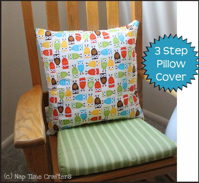 Tutorial For Sewing A Pillow Cover With A Zipper. image number 60 of sewing pattern oxford pillowcase ... & Sewing Pattern Oxford Pillowcase \u0026 Oxford Cushion/pillow Cover pillowsntoast.com