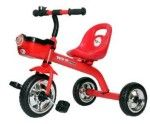 NCRMART.COM (Lowest Price Online Deals 4 U ): Toyhouse Red Tricycle Flat 70% Cashback For Rs.920...