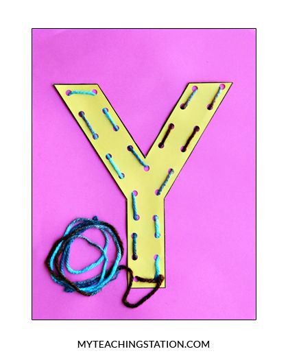 letter y crafts 17 best ideas about letter y crafts on letter 23304 | 47f9336343912e81f0af109111668ebc