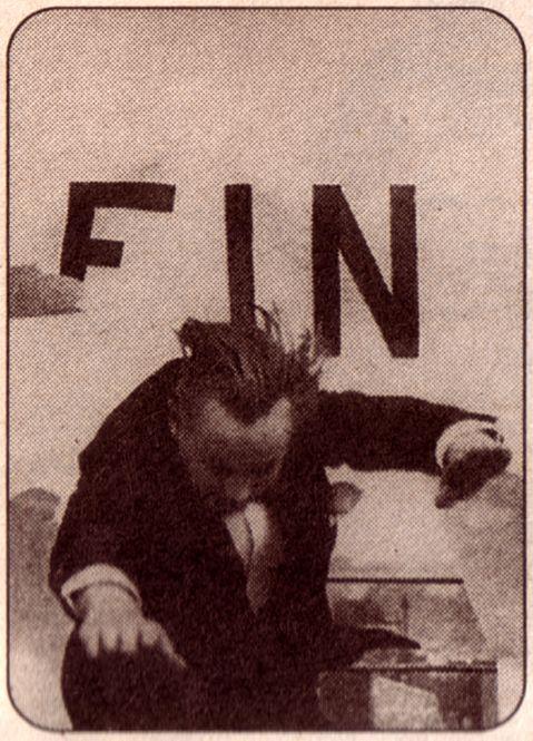 Francis Picabia.: Dadaist Film, René Claire, L Entr Acting 1924, Cinema Instant, Francis Picabia, Posts, L Entr Acte 1924, Rene Claire, Picabia Breakthrough
