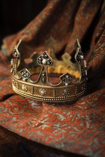 Medieval-Tudor-Still Life   Richard Jenkins Photography