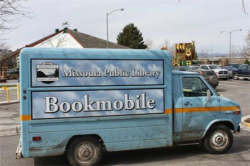 Bibliobus Missoula USA.jpg