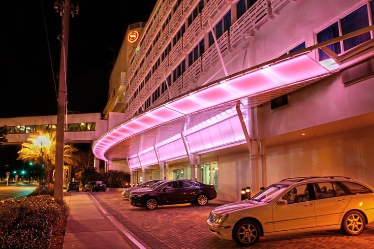 50+ best B Ocean Resort Fort Lauderdale images on Pinterest | Fort ...