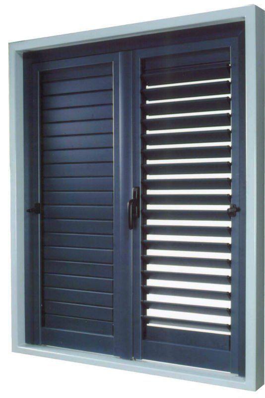 janela veneziana de alumínio-Windows-ID do produto:478792009-portuguese.alibaba.com