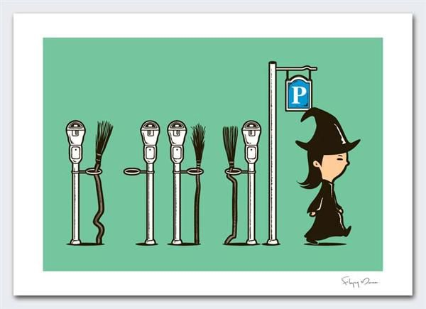 witchparking_600px