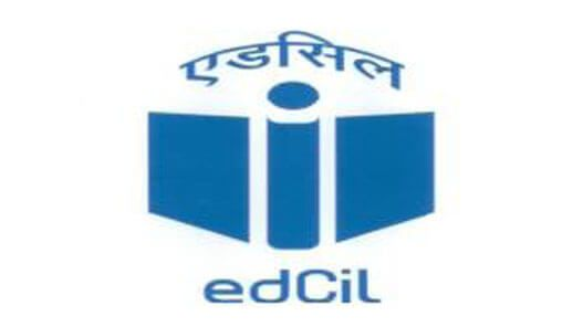 EdCIL Limited Recruitment – 132 Office Assistant, Account Assistant, Messenger-cum-Driver & Various Vacancies #MinistryofCareer #EdCIL_Limited More info: http://www.ministryofcareer.com/edcil-limited-recruitment-132-office-assistant-account-assistant-messenger-cum-driver-various-vacancies/
