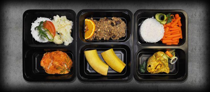 Healthy Food - catering dietetyczny lodz, indywidualnie dobrana dieta lodz, posilki na zamowienie lodz