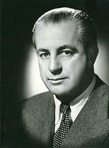 Harold Edward Holt, CH (5 August 1908 – 17 December 1967) was an Australian politician and the 17th Prime Minister of Australia. His term as Prime Minister was brought to an early and dramatic end in December 1967 when he disappeared while swimming at Cheviot Beach near Portsea, Victoria, and was presumed drowned.