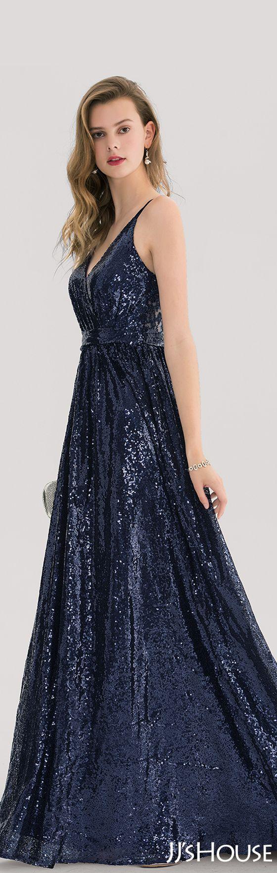 512 besten JJ\'s House Prom Dresses Bilder auf Pinterest