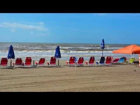"Bolivar Peninsula ""Our Paradise"" area information and attraction in Crystal Beach Texas on Bolivar Peninsula. Planning a vacation see what Bolivar and Crystal Beach has to offer,"