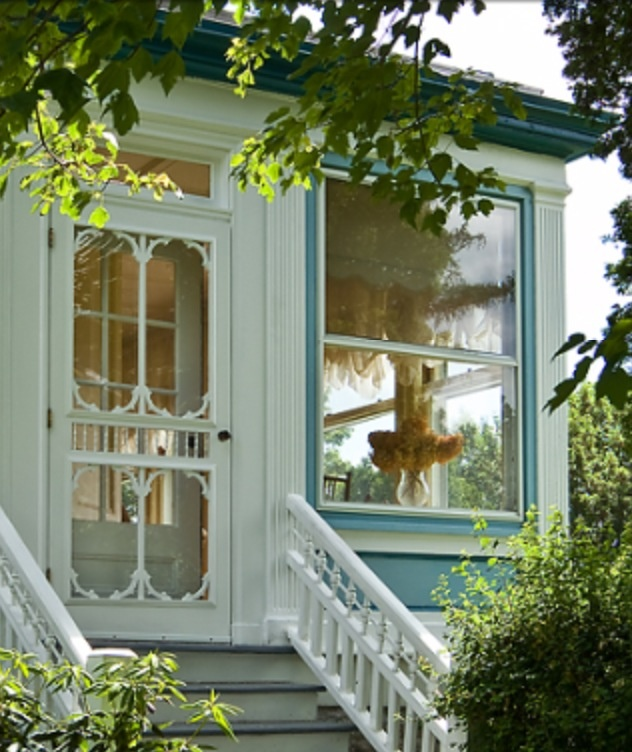 front door screens81 best Screen Door images on Pinterest  Vintage screen doors