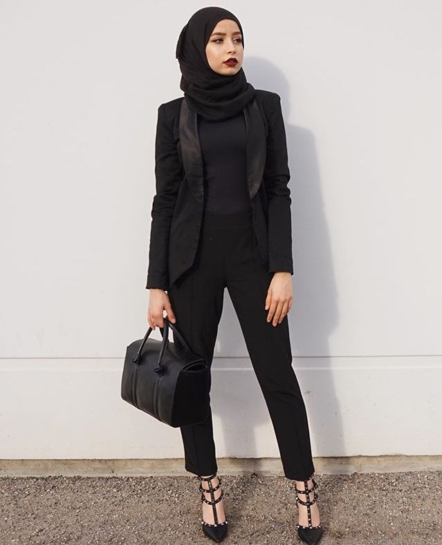 110 Best Images About Business Casual Women On Pinterest