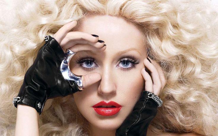 "Christina Aguilera Hd Wallpaper 2013 Free Download"" Biography"