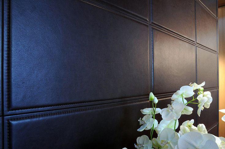 Стеновые панели из натуральной кожи: 18 тыс изображений найдено в Яндекс.Картинках