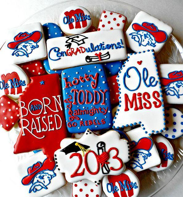 Ole Miss Grad | Flickr - Photo Sharing!