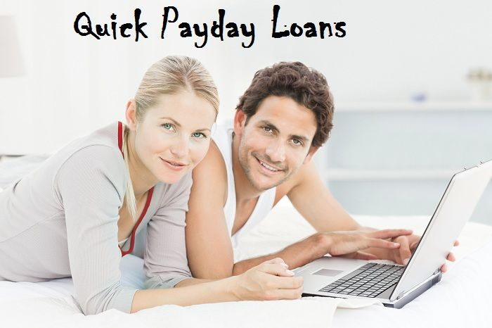 The applicants with the steady job do not necessitate errant here and there because they are intelligent to take the speedy support of quick payday loans through online medium with easiest approach. #quickpaydayloans
