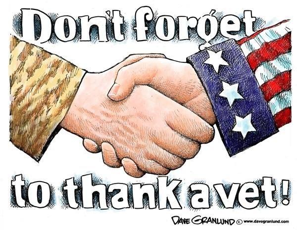 Thank You Veterans Funny Meme : Thank a vet american military pride pinterest