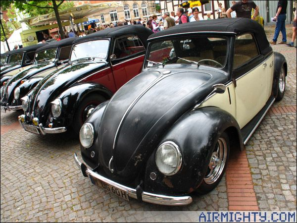 17 best images about vw volkswagen baja bug and vw airmighty com el vw refrigerado por aire del sitio hessisch oldendorf 2009 · location galleriesschoolphpvolkswagen beetlebeetlessite
