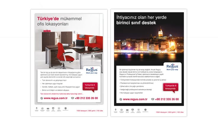 #WebTasarım #Kreatif #ReklamAjansı #İstanbul #Seo #Tasarım #Markalaşma #Ajans #Agency #Creative  #Maslak #AnadoluYakası #Adwords #KurumsalKimlik #KatalogTasarımı #AfişTasarımı #PosterTasarımı #TanıtımFilmi #ReklamÇekimi #SosyalMedya  #Hosting #Marketing #GraphicDesign #WebsiteDesign #DigitalMarketing #WebsiteDevelopment  #E-Ticaret #SocialMedia #Responsive #WebDesign #CorporateWebDesign #Digital #Poster #Marka #recycling #Eco-friendly #Office
