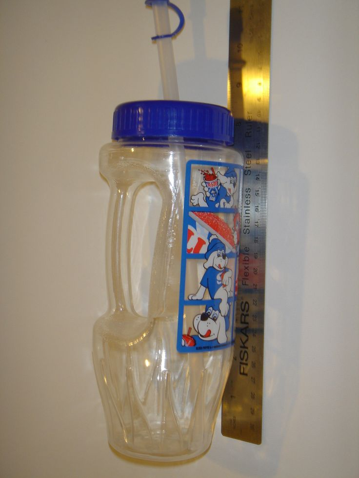 17 Best Plastic Tumblers Plastic Cups Images On Pinterest