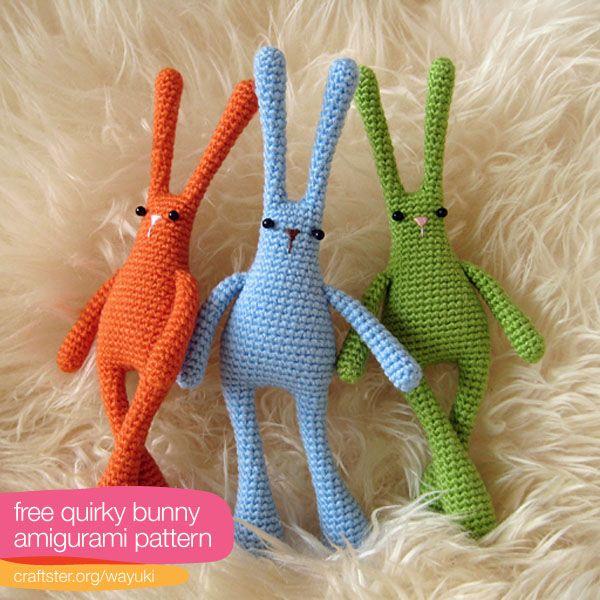 free-crochet-bunny-toy-pattern