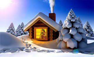 ΚΟΝΤΑ ΣΑΣ: Πώς να κρατήσετε ζεστό το σπίτι μέσα στο χειμώνα