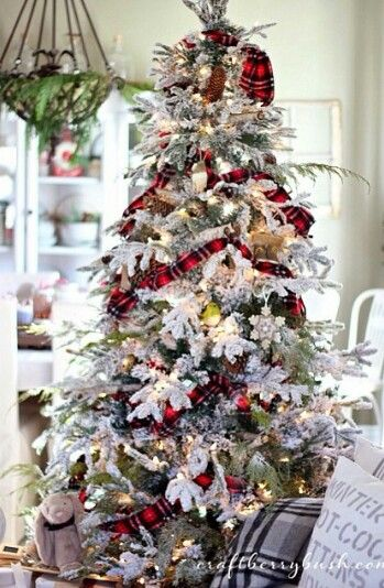 40 best Navidad 2017 – 2018 images on Pinterest | Merry christmas ...