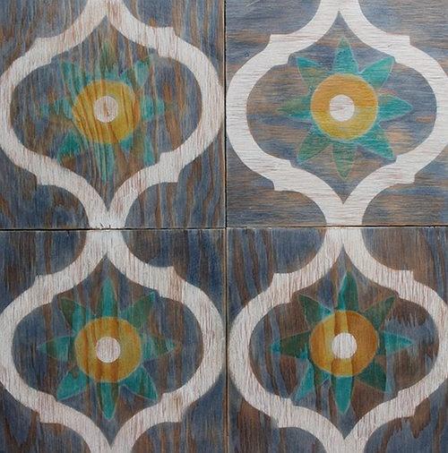 83 best kitchen tile images on pinterest | tiles, kitchen and