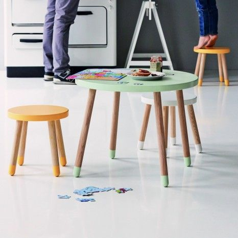 Flexa Play   børnemøbler til hele familien