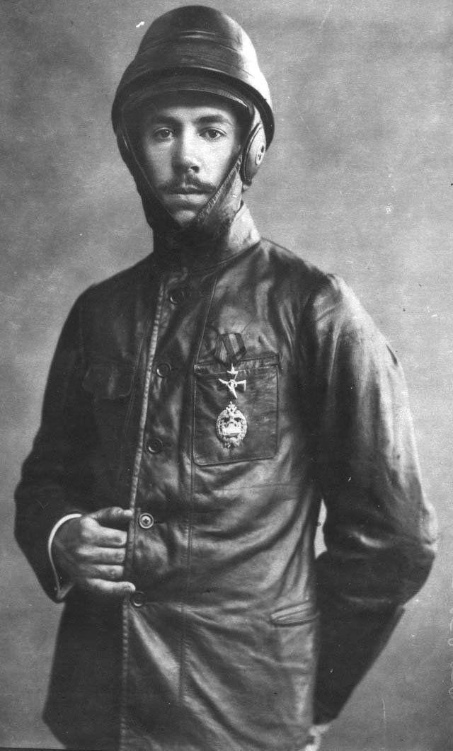 Igor Sikorsky