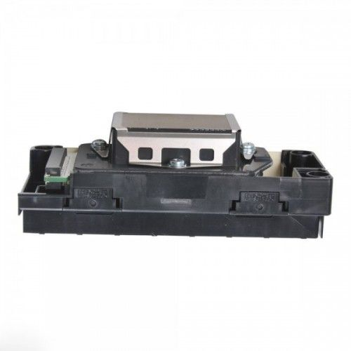 For sale Original Epson 2nd encrypted 9800/9400/7800/7400/4800/4400 DX5 Printhead-F160000/F160010 with price $449 only at Armaneda.com