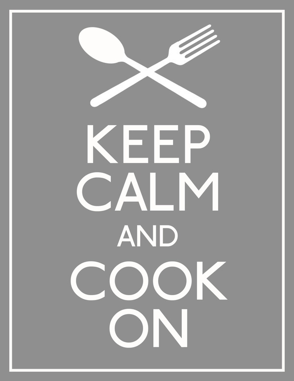 cookCooking Quotes, New Recipes, Food, Keepcalm, Keep Calm, Recipe Books, Peanut Butter, Dog Treats, Book Quotes