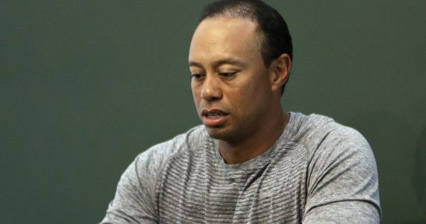 Miami, Florida | The famous golf star Tiger Woods has taken another hit this morning as a state court ordered him to undergo a total of 137 paternity tests. The court's decision comes after request formulated by 121 women who claim to have been Wood's mistresses and to have given birth to